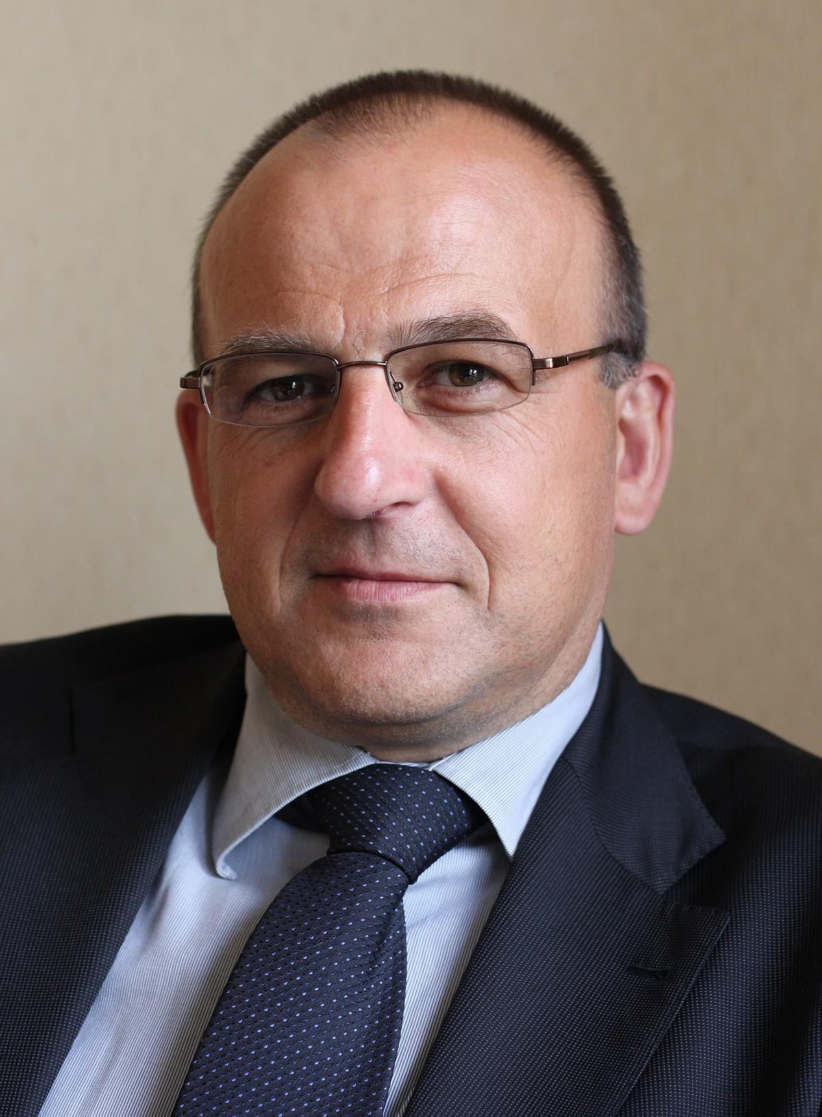 Tomasz Witkowski Rada Naukowa Szkolenia Oparte Na Dowodach