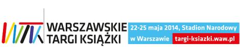 wtk_pol_v2