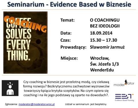 Coaching_Seminarium_EB