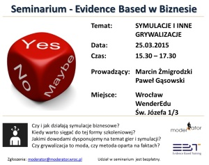 Symulacje_seminarium_EB