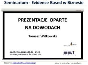 Prezentacje_Seminarium_EB